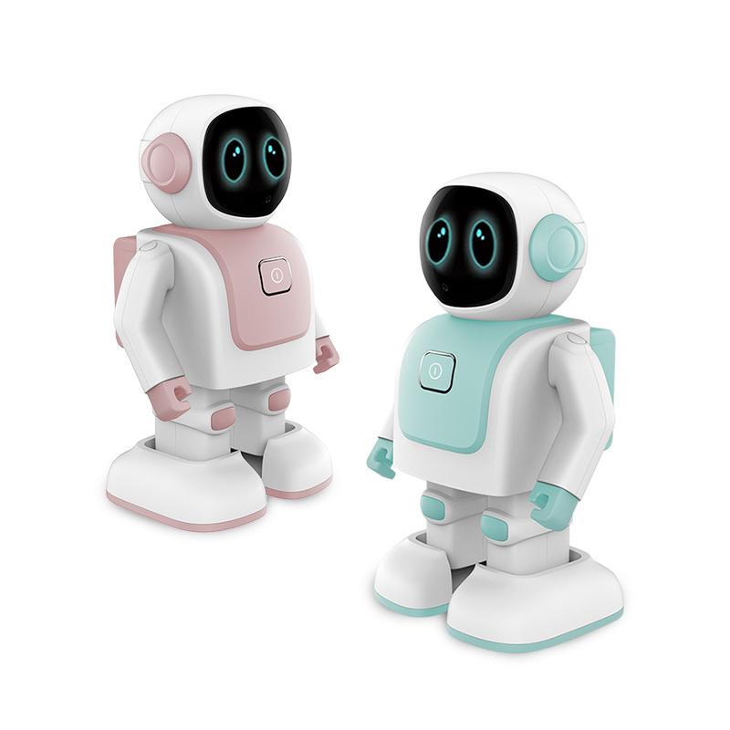 Напольные роботы картинки