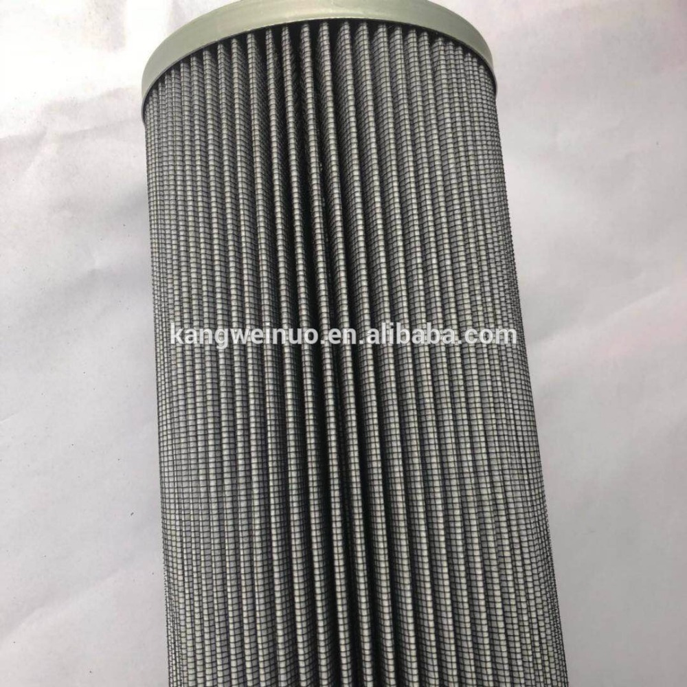Hydraulic Filter Fits 1097287 3617 479 Excavator mobile excavators