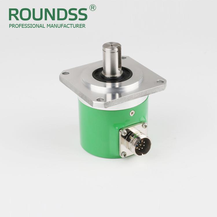 optical encoder price high speed rotary encoder pulse encoder