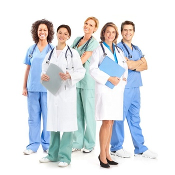 Custom Made Quality Pharmacy Clinic Dental Doctor Medical Scrubs Nurse Hospital Uniforms