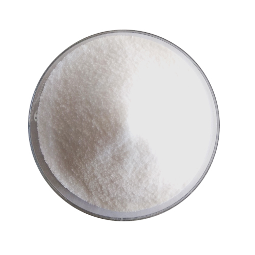Hot selling high quality boric acid powder with reasonable price CAS 17316-67-5