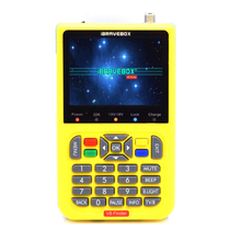 <span class=keywords><strong>Harga</strong></span> Terbaik 3.5 Inci LCD Warna Layar HD <span class=keywords><strong>Satelit</strong></span> <span class=keywords><strong>Finder</strong></span> Meter 3000Ma 1080P Digital <span class=keywords><strong>Satelit</strong></span> <span class=keywords><strong>Finder</strong></span>