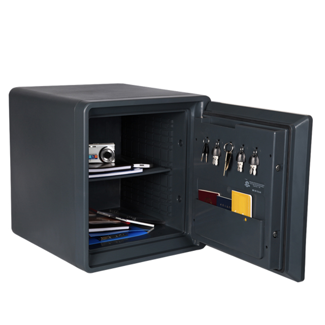 Guarda Custom fireproof safe box manufacturers for business-4