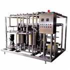 High quality stainless steel tubular plate type UHT milk liquid granule processing plant pasteurizer