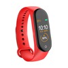 /product-detail/m4-wristband-mini-smart-bracelet-sports-fitness-band-with-heart-rate-tracker-blood-pressure-62235999062.html