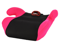 Wholesale Portable Soft Baby/Child Car Seat Booster Sitting Cushion Car Baby Seat in The Car