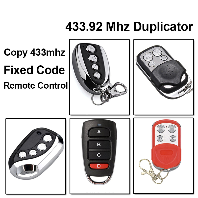 WFMJ for OUC60270 Buick Cadillac Chevrolet GMC Saturn Keyless Entry Remote 5 Buttons Key Case Fob