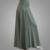 Latest Casual Style Muslim Women Skirt Elegant Islamic Maxi Dress Hotsale Long Skirt