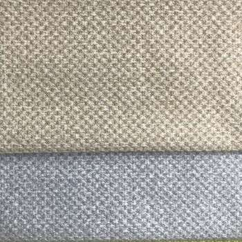 Middle east for Plain Velvet sofa fabric
