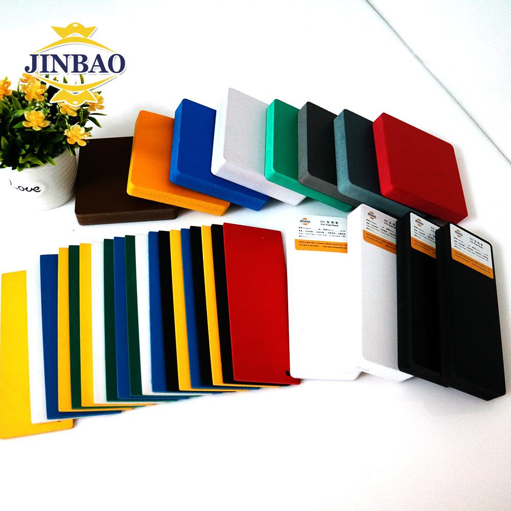 JINBAO usine vente en gros personnalisé étanche à l'eau 9 trous 25 trous cristal clair acrylique boîte à fleurs avec tiroir