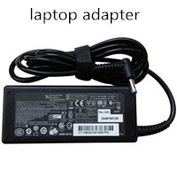 2019 new 19V 2.37A 45W laptop charger ac adapter for Acer Aspire PA-1450-26 3.0x1.0mm genuine laptop adapter large stock