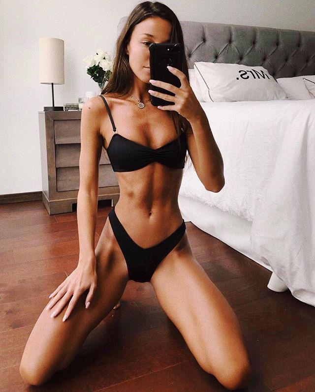 Cute Nude Junior Sex