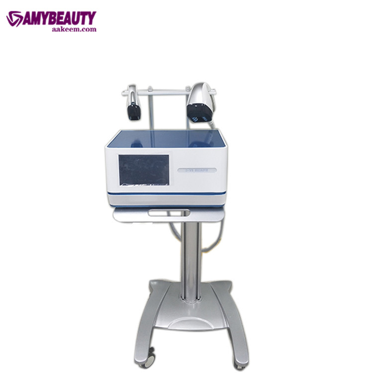 Sales Cheap price velashape slimming machine portable style fat reduction velashape 3 vacuum home use velashape machine