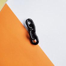 10 шт красочные акриловые цепочки Подвески Аксессуары 18*24 мм для самостоятельного изготовления брелков Ювелирная Очаровательная цепочка с ...(Китай)