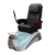 salon furniture manicure and pedicure chairs S830-7