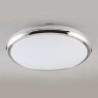 ip44 water proof bathroom led ceiling decoration light heat lamp