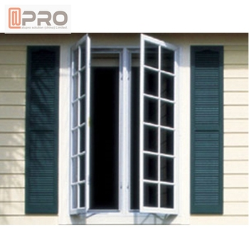 Diffe Types Of Doors And Windows Colors Aluminum Window Double