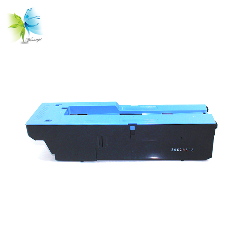 Best quality MC-08 maintenance tank for Canon IPF8310 8410 8400 9400 printers