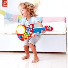Toys Kids Kids Toy Kids Toy Children 6-In-1 Music Maker Guitar Musical Toys Kids Koy