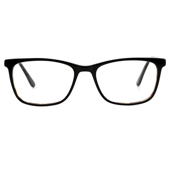 Women's Eyeglasses Optical Eyewear Blue Eyeglasses Cool Eyeglasses YT-GS-G2009-C1-C6