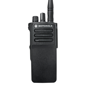 Wifi Walkie Talkie 2 Way Radios Motorola GPS XPR7350E