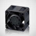 New DC Fan 40x40x28 mm Low Noise Small Size Brushless Cooling Fan Axial Fan