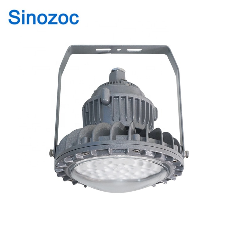 IP66 50W 100W 150W LED <strong>Explosion</strong> <strong>Proof</strong> <strong>Working</strong> <strong>Light</strong> for Outdoor / <strong>explosion</strong> <strong>proof</strong> lamp