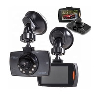 "2,7 ""Screen Display Auto Voller HD 1080P Kamera DVR Video <span class=keywords><strong>Recorder</strong></span> Fahren <span class=keywords><strong>Recorder</strong></span> Dash Cam G30"