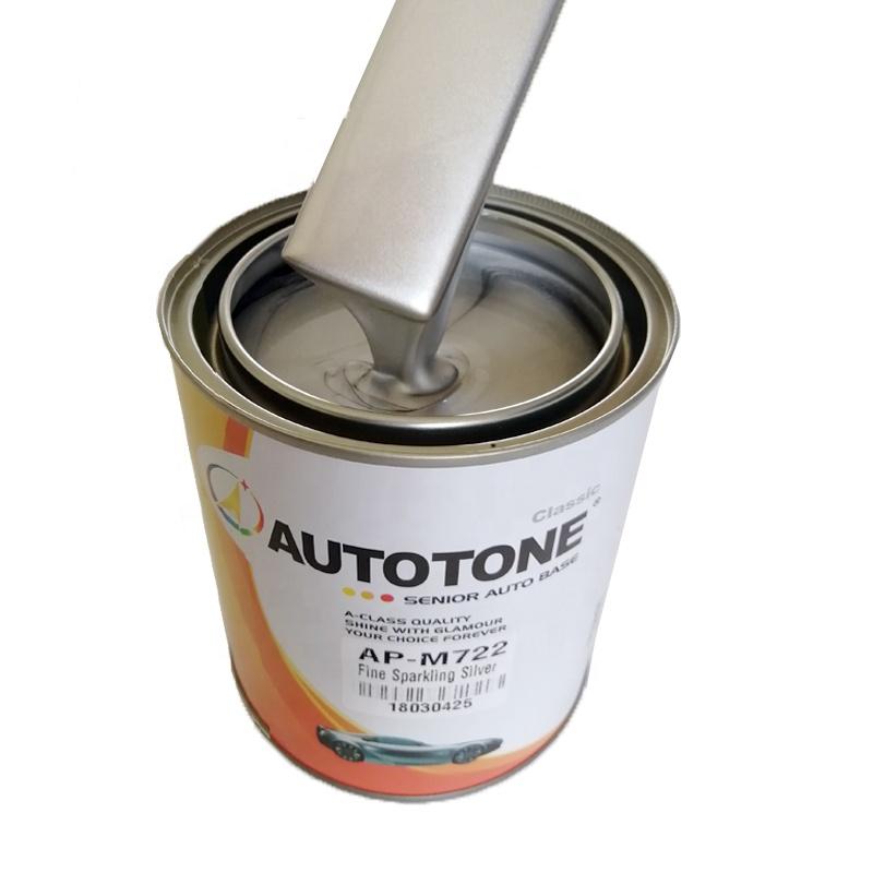 AUTOTONE Fine Sparkling Silver.jpg