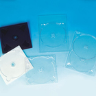 DVD/CD TRAY FOR SINGLE/DOUBLE YD-031