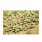 Coffee Beans Arabica Nice Prices Whole Raw Coffee Beans Arabica Green Coffee Beans