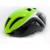 hot selling Cycling Bicycle Ultralight Bike Helmet Road Mountain Helmet L56-62cm