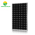 CE ISO Approved solar energy power system 10kw