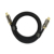SIPU High Quality HDMI cable ultra HD 1.5m 3m 5m HDMI cable good high speed Ethernet HD TV