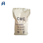 New Hot Selling Industrial Grade CMC Carboxymethyl Cellulose White Powder Chemicals Agents