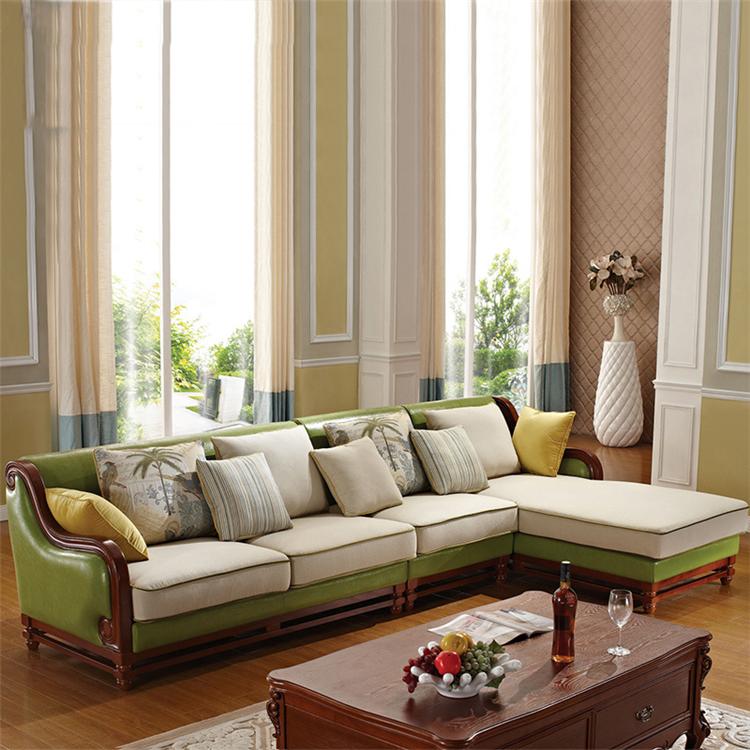 Finden Sie Hohe Qualität Holz Couch Rahmen Hersteller und ...