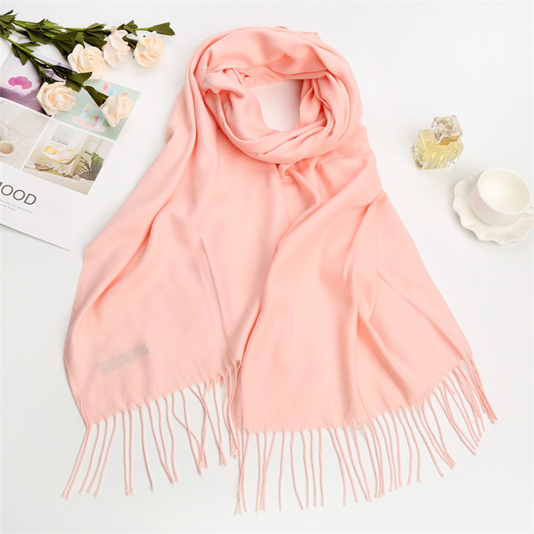 Wool and cashmere shawls scarves scarf bulk bufandas pashmina with design