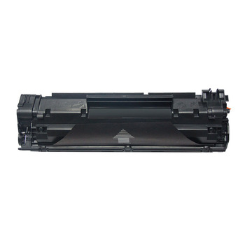 China products printer toner cartridges For Canon 925