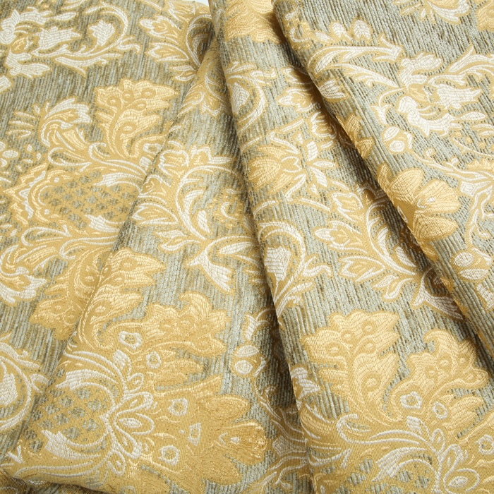 Factory custom high quality furniture fabric upholstery fabric