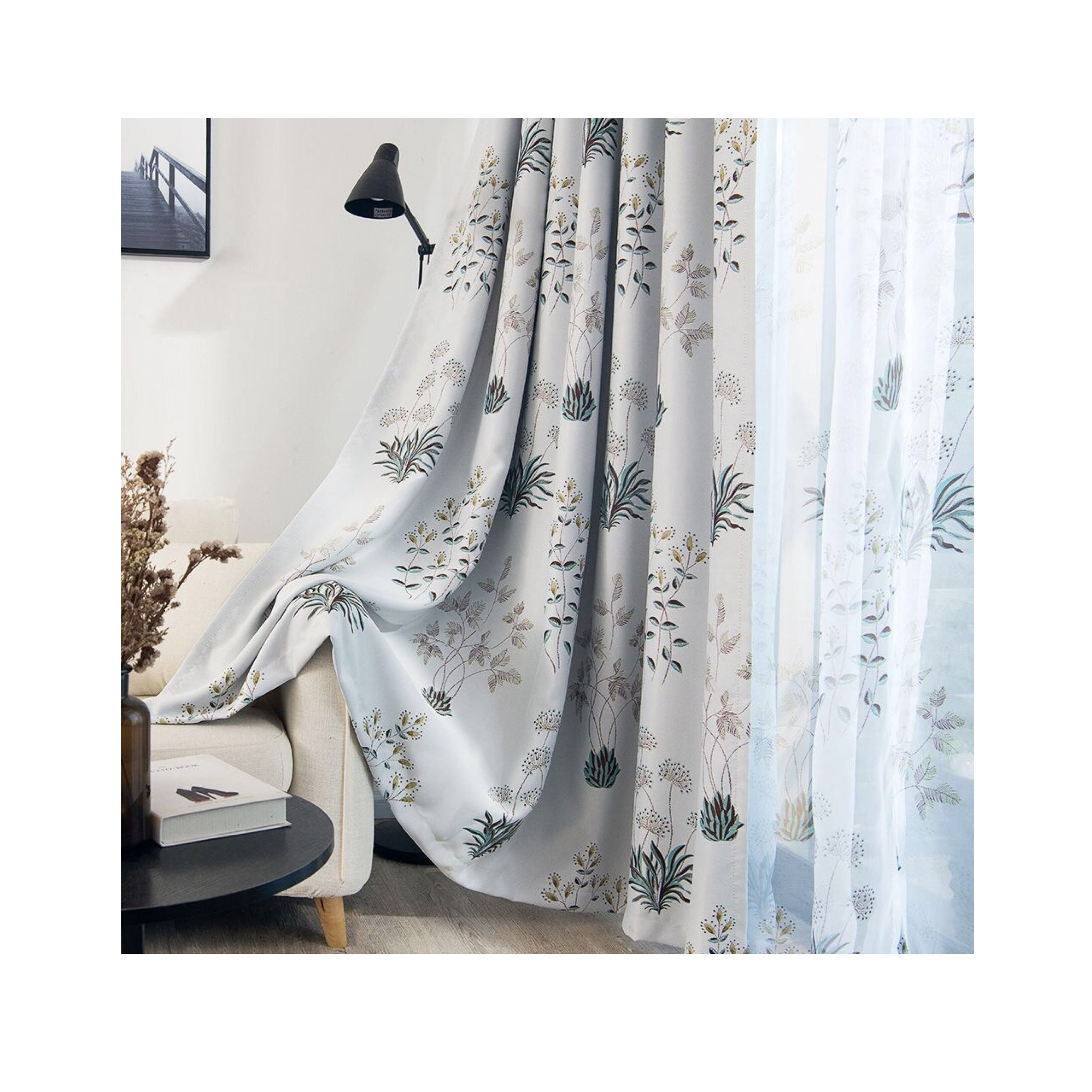 Cheap Price Curtains Fabric For Bedroom Fancy Curtains For Living Room Buy Curtains For Living Room Curtain Fabric Curtain For Bedroom Product On Alibaba Com