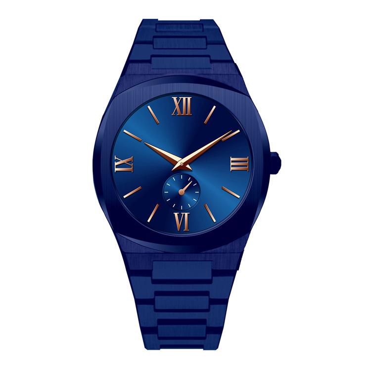 Uhr China hersteller MIGAGA luxus männer uhren marken ihre eigenen luxus Uhr