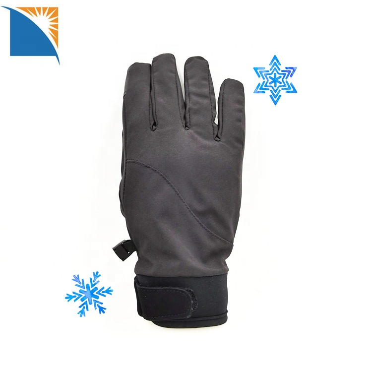<strong>Motorcycle</strong> <strong>Riding</strong> Gloves Men Women Phone Hand Gloves Windproof Winter Bike Gloves