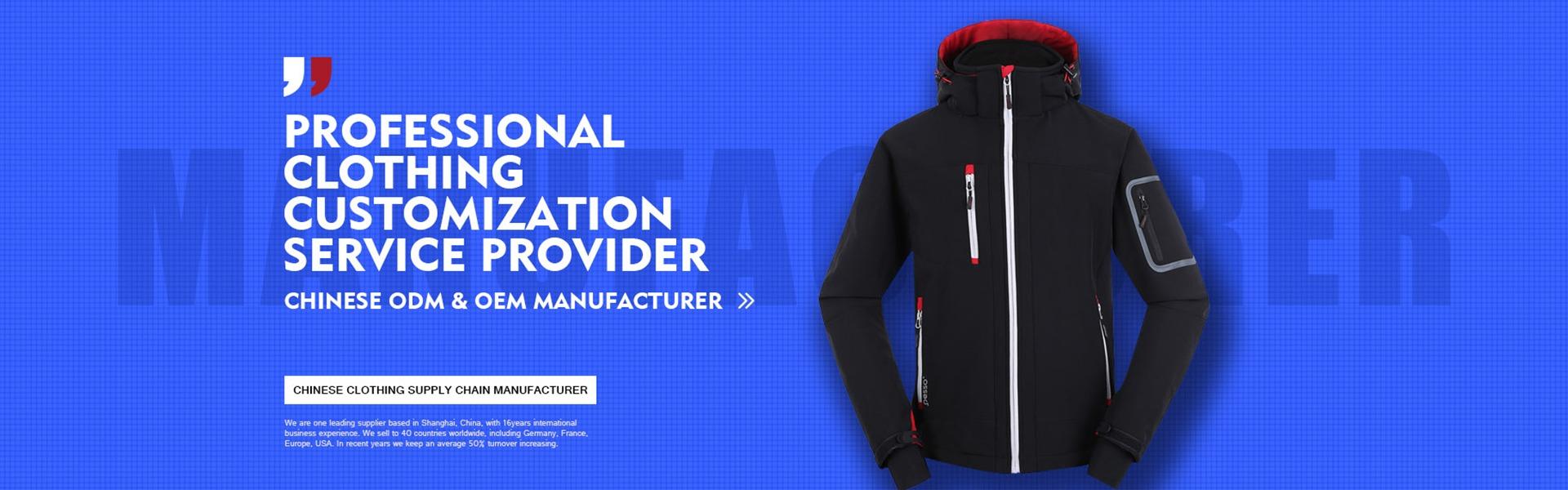 Personnalisé Polaire Veste Outdoor Work Custom Imprimé Workwear Broderie Logo