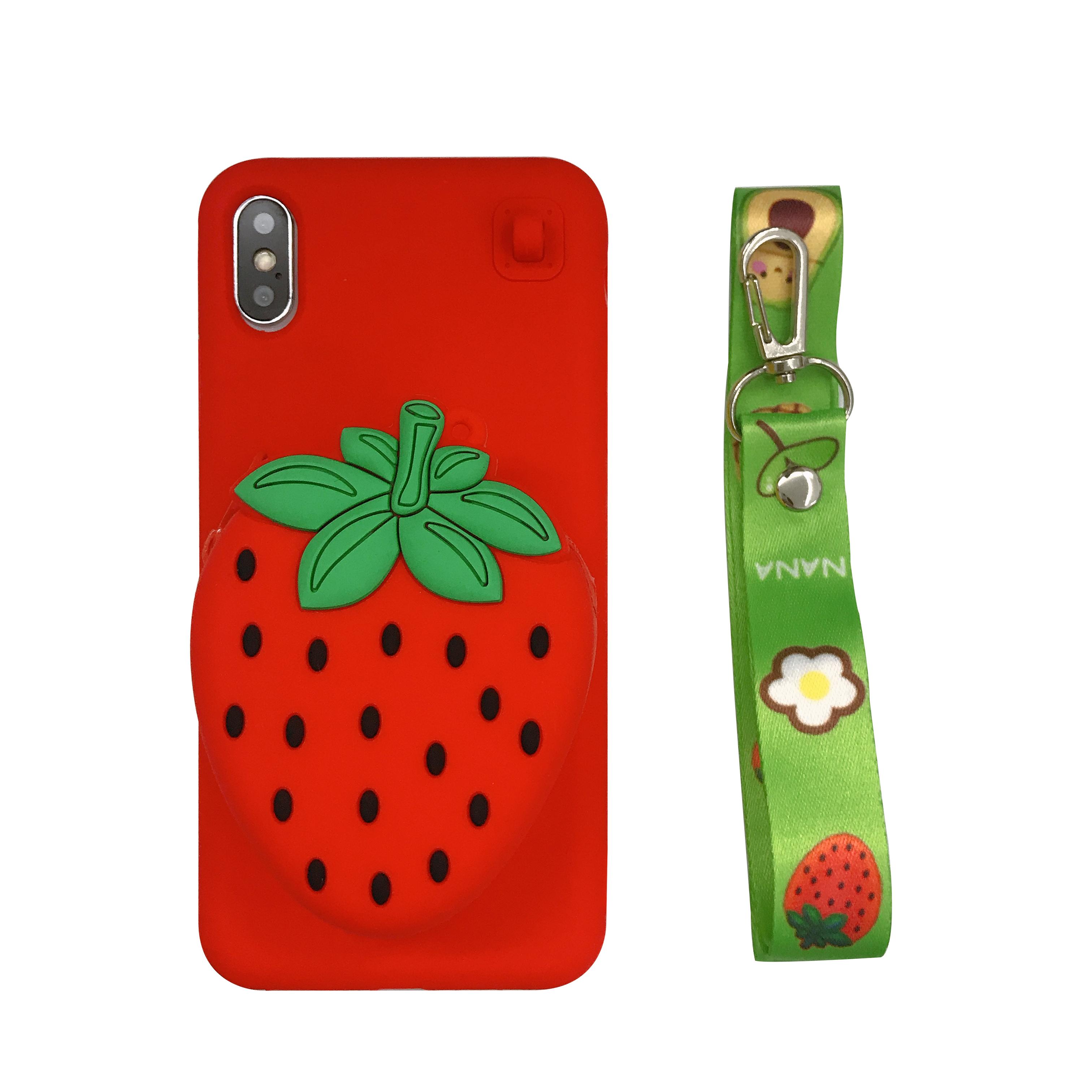 Ingrosso flip cover phone case iphone 5s - Acquista Lotti flip