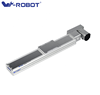 /product-detail/single-axis-linear-sliding-stage-robot-arm-for-industrial-process-automation-60644326458.html