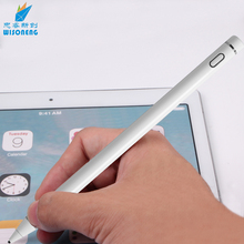Slimme actieve potlood touchscreen stylus pen voor iphone ipad 6 venster asus huawei tablet