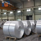 3003 1mm Cold Rolled cost Price Aluminum Ingot 1100 Ho H16 Aluminum Coil