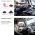 9inch  Capacitive-Screen Satellite-Navigation-Free Gps Bluetooth AV-IN FM Vehicle Navigator