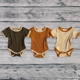 Infant Toddler Clothing Newborn Baby Clothes Baby Boy Rompers Baby Clothes