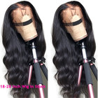 Hair Wig Wigs For Wig Transparent Hd Full Lace Human Hair Wig Brazilian 360 Lace Frontal Wigs 13x6 Human Hair Hd Lace Front Wigs For Black Women
